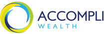 Accompli Wealth Pty Ltd